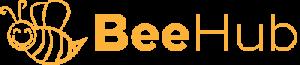BeeHub logo