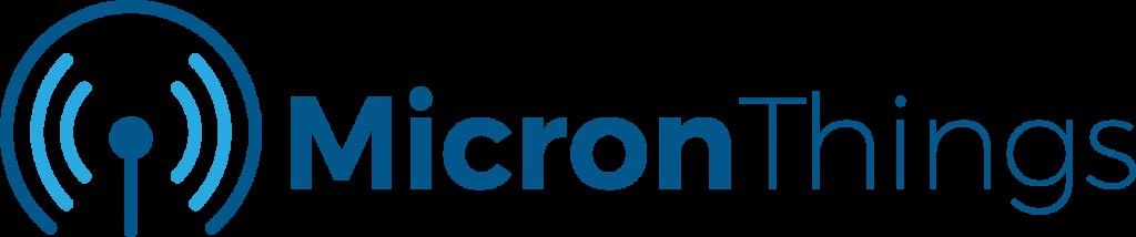 Micron Things